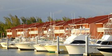Bimini Yacht Charter